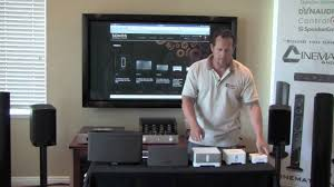 sonos home theater home style tips marvelous decorating with sonos