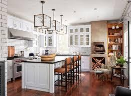 customiser cuisine rustique moderniser une cuisine rustique fabulous superbe relooker cuisine