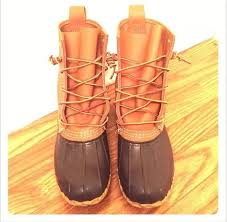 s bean boots size 11 449 best boots s fashion ideas images on