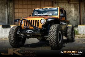 badass 2 door jeep wrangler say hello to vengeance the curmudgeon u0027s revenge 2 door build