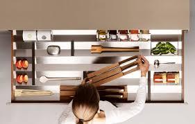 Divisori Cassetti Cucina by Divisori Per Cassetti Componenti E Ferramenta Per Mobili