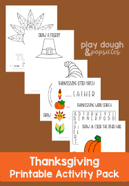 kids activities for thanksgiving 10 sources for fun u0026 free thanksgiving printables for kids u2013 mary