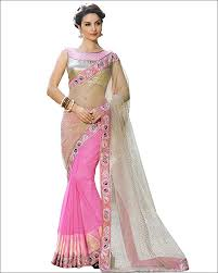 Mumtaz Style Saree Draping Net Saree Draping 8 Useful Tips And Ideas To Dress In Style