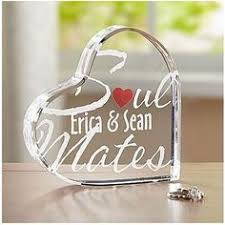 appropriate engagement party gifts 30 amazing engagement party gift ideas they will