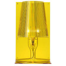 Kartell Table Lamp Metal Lamp Shades For Table Lamps Allen Roth 625in Satin Nickel
