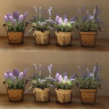 online get cheap artificial plants bonsai aliexpress com