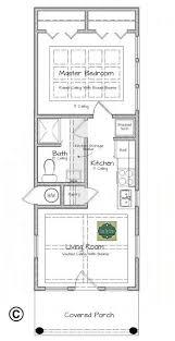 Tiny House Floor Plan Maker 215 Best Petite Plans Images On Pinterest House Floor Plans