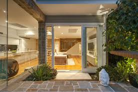 4 bedroom house for sale at 26 terry street balmain nsw 2041