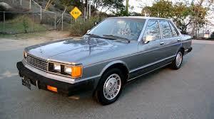 light blue nissan sentra 1984 nissan sentra bestluxurycars us