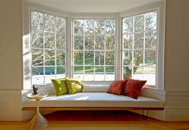 Windowseat Inspiration Interior Designs Fantastic Nook Furniture With Traditional Glass