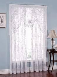 Stylish Kitchen Curtains by Vintage 1930s Kitchen Curtains Illustrations Featuring Stylish