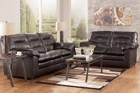 Durablend Leather Sofa Durablend Coffee Sofa And Loveseat A Sofa Furniture