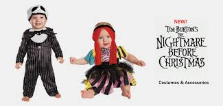 Halloween Costumes Nightmare Christmas Nightmare Christmas Costumes Trendyhalloween