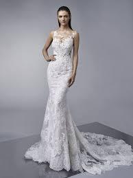 enzoani wedding dress enzoani wedding dress collection 2018 top luxury picks