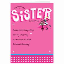 christian ecards free christian ecards birthday cards lovely happy birthday