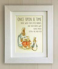beatrix potter rabbit nursery beatrix potter nursery ebay