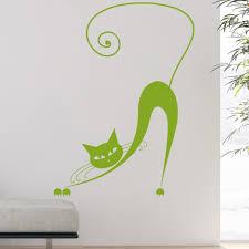 cat home decor cat wall art roselawnlutheran