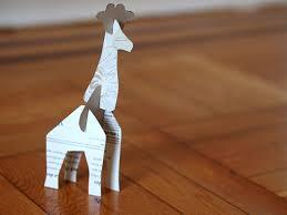 crapty cardboard cereal box giraffe pink stripey socks