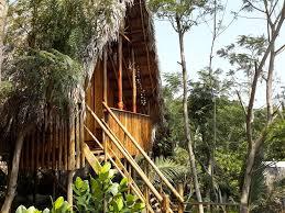 island palace bungalows koh rong island cambodia booking com