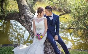 pre wedding dress lovelies louis janice s pre wedding the sweetest thang