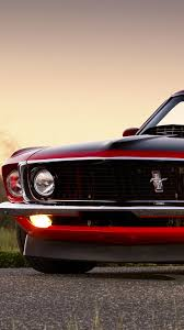 galaxy mustang galaxy note hd wallpapers red ford mustang boss 302 galaxy note