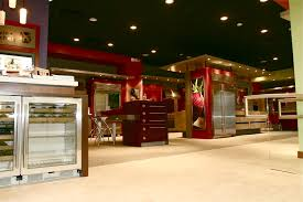 kitchen appliance store amazing kitchen appliance store in home