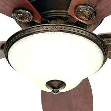 ceiling fan light globes ceiling fans hunter ceiling fan light globes awesome hunter