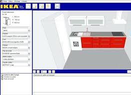 logiciel de plan de cuisine 3d gratuit logiciel cuisine 3d professionnel logiciel cuisine 3d gratuit plan
