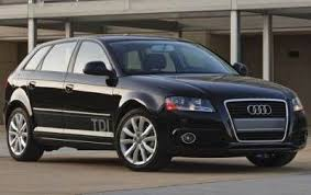audi a3 maintenance cost used 2011 audi a3 true cost to own edmunds