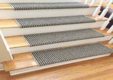 carpet step covers for stairs home design
