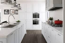 kitchen oak kitchen cabinets design your kitchen unfinished