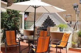 short patio heater la mimosa guesthouse palma de mallorca spain booking com