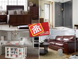 Home Hardware Design Book Home Hardware Building Centre U0026 Furniture Stores Home Facebook