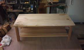 a sophisticated maple coffee table design ideas ireland thippo