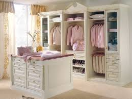 Closet Island With Drawers by Best Dream Closet Ever In The World U2014 Celebrity Closets
