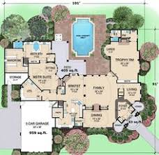 luxury floor plans luxury home plans mediterranean home design gmlh 617 8768