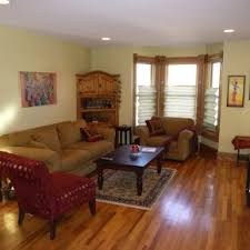 livingroom decorations remarkable small living room ideas as well as modern furnitures