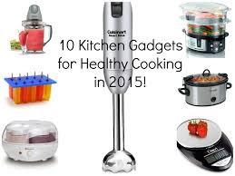 10 healthy cooking kitchen gadgets thrifty jinxy