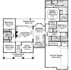 Build Your Dream Home Online 105 Best House Plan Dreaming Images On Pinterest Country House