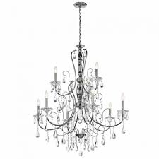 Kichler Lighting Company Chandeliers Design Fabulous Otbsiucom Chandelier Drawing