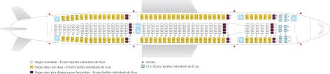 airlines reservation siege siege air transat 53 images air transat seat selection