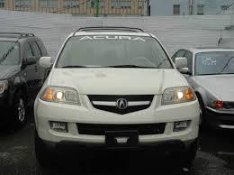 acura jeep 2005 acura used cars for sale bronx mount eden motors inc