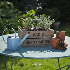 kitchen herb garden ideas home decorations insight collections of home design ideas