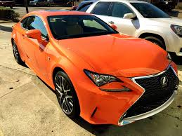 lexus rc 300 vs rc 350 new year with new rc 350 f sport clublexus lexus forum
