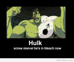 Hulk Smash Meme - otaku meme 盪 anime and cosplay memes 盪 cough copycats cough