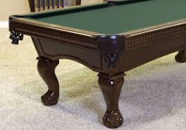 home decor wilmington nc pool tables wilmington nc f25 in simple home decor inspirations with