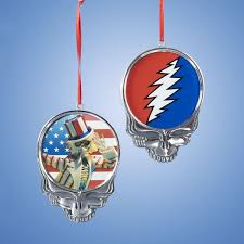 12 best the grateful dead images on pinterest grateful dead