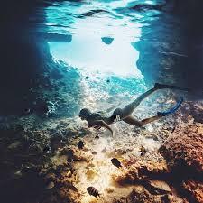 jeep snorkel underwater 51 best mermaids images on pinterest mermaids costume ideas and