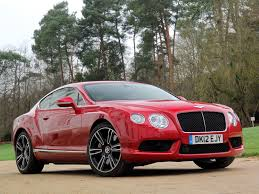 custom bentley arnage bentley continental gt 2011 wallpaper 9779 bentleywallpapers com
