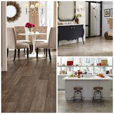 Mannington Flooring Laminate Floor Plans High Style And High Performance Flooring By